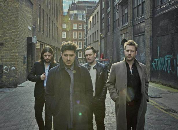 group-mumford