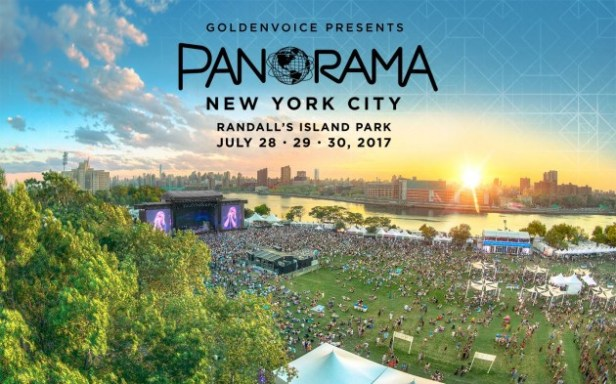 panorama-2017.jpg
