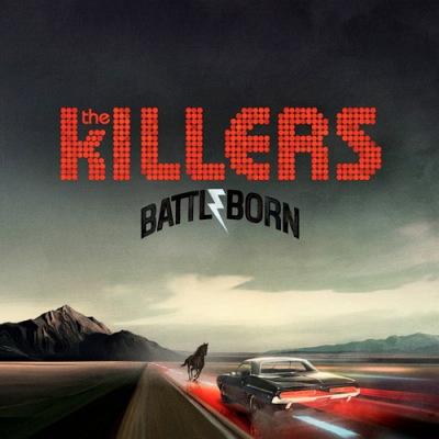 the-killers-battle-born-album-cover-400x400