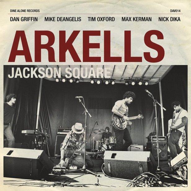 arkells14.jpg