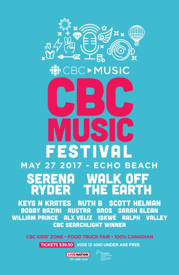 cbc-music-fest-2017-poster-take-2