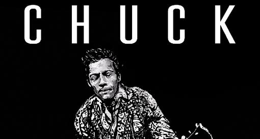 chuck-2017