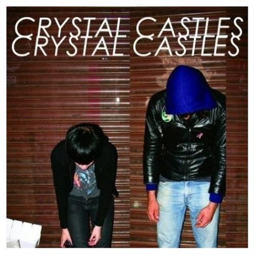 CRYSTAL_CASTLES_CRYSTAL+CASTLES+[2008]-432562