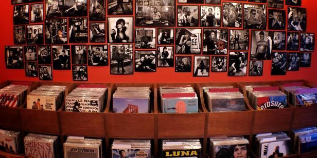 hear-records-record-store-day