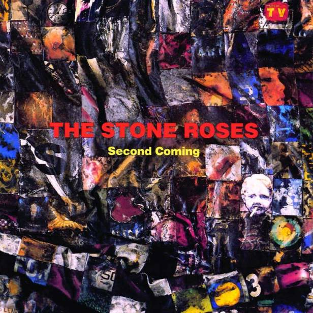 stone-roses-second-coming-800px.jpg