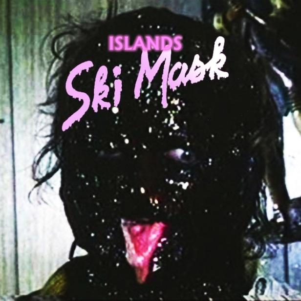 islands_-_ski_mask-8801