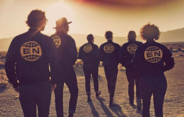Arcade-Fire-everything-now-tracklisting