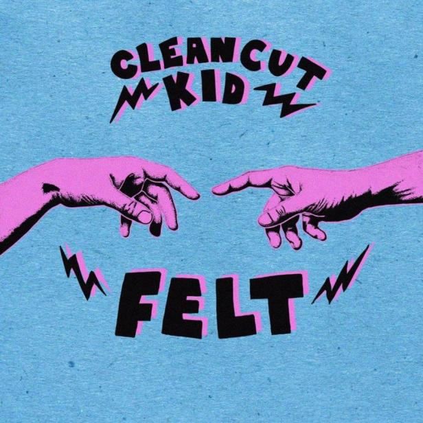 clean-cut-kid-felt-1